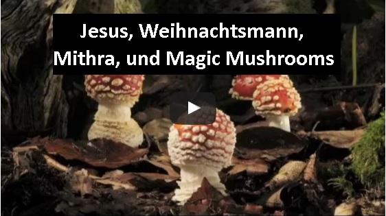 jesus weihnachtsmann mithra magic mushrooms religion. Black Bedroom Furniture Sets. Home Design Ideas